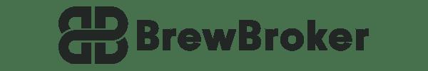 brewbroker-long-logo